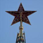 mosca_russia_2009_www.giuseppespitaleri.com_013