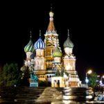 mosca_russia_2009_www.giuseppespitaleri.com_029