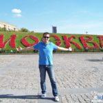 mosca_russia_2009_www.giuseppespitaleri.com_039