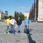 mosca_russia_2009_www.giuseppespitaleri.com_040