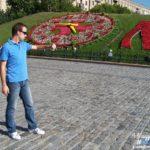 mosca_russia_2009_www.giuseppespitaleri.com_041