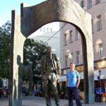 mosca_russia_2009_www.giuseppespitaleri.com_101
