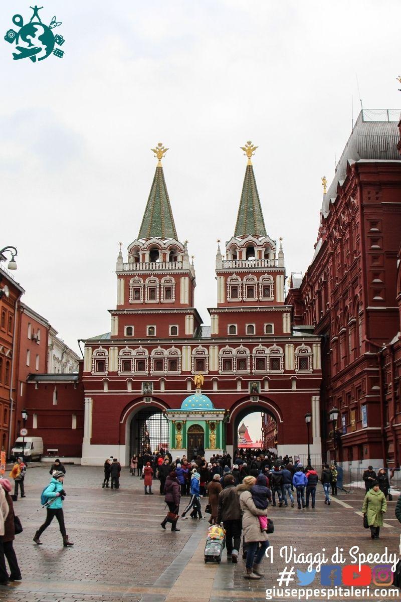 mosca_russia_2014_bis_www.giuseppespitaleri.com_001_003