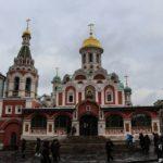 mosca_russia_2014_bis_www.giuseppespitaleri.com_001_007