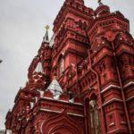 mosca_russia_2014_bis_www.giuseppespitaleri.com_001_008