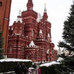 mosca_russia_2014_bis_www.giuseppespitaleri.com_001_009