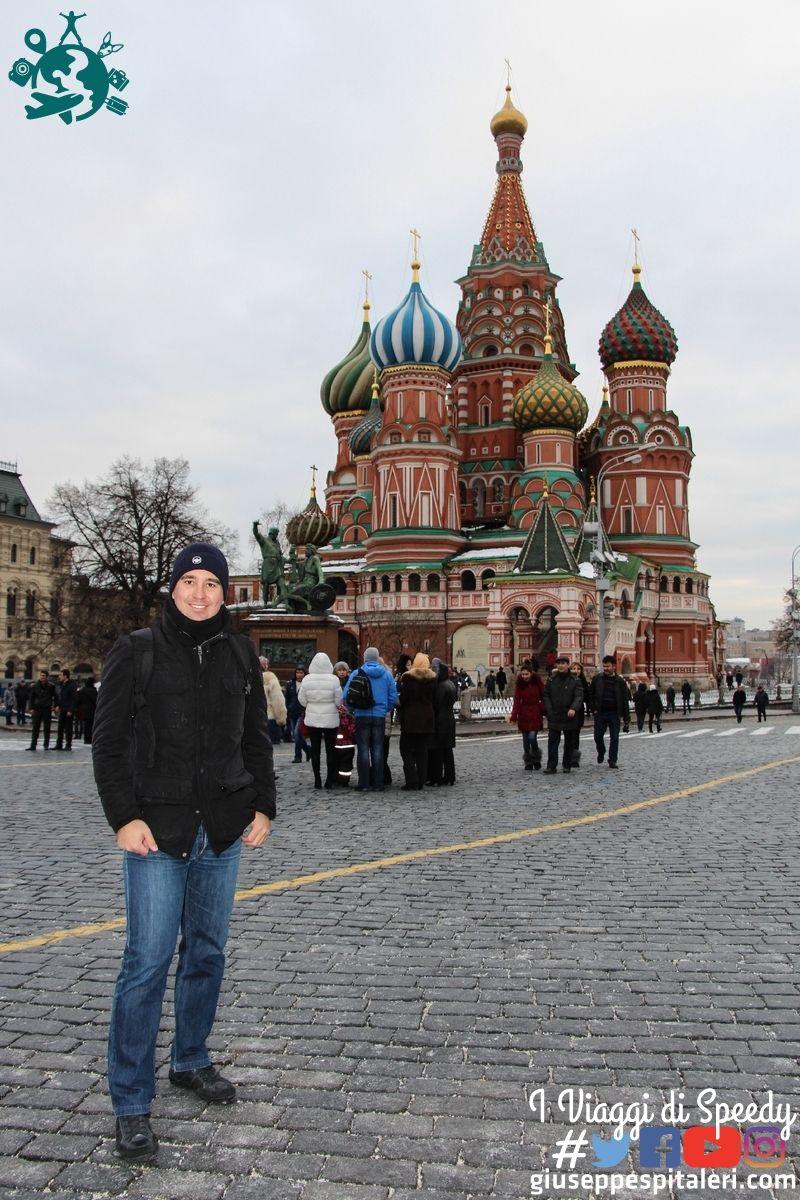 mosca_russia_2014_bis_www.giuseppespitaleri.com_001_019