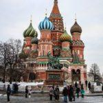 mosca_russia_2014_bis_www.giuseppespitaleri.com_001_020