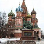 mosca_russia_2014_bis_www.giuseppespitaleri.com_001_021