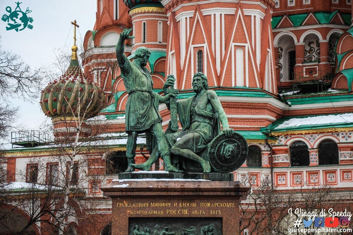 mosca_russia_2014_bis_www.giuseppespitaleri.com_001_024