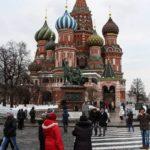 mosca_russia_2014_bis_www.giuseppespitaleri.com_001_029