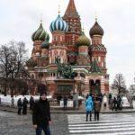 mosca_russia_2014_bis_www.giuseppespitaleri.com_001_030