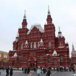mosca_russia_2014_bis_www.giuseppespitaleri.com_001_031