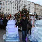 mosca_russia_2014_bis_www.giuseppespitaleri.com_001_034