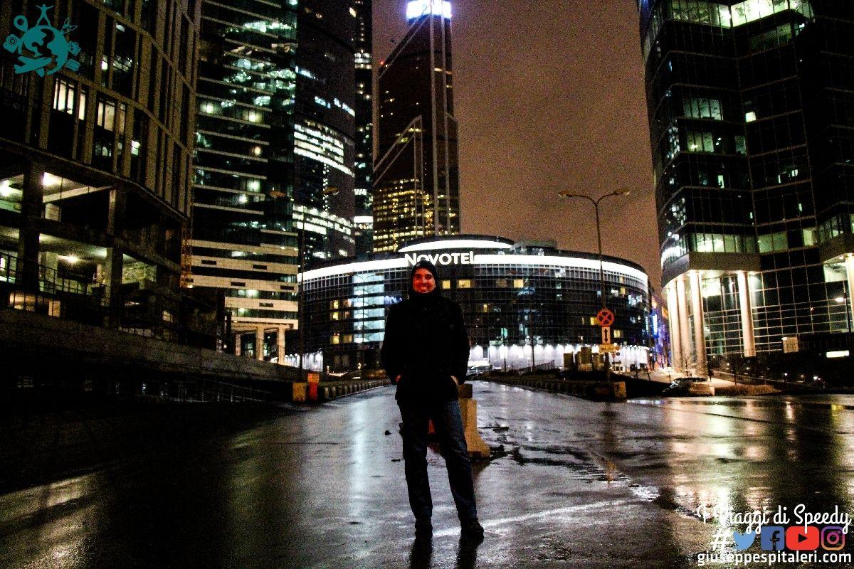 mosca_russia_2014_bis_www.giuseppespitaleri.com_001_039