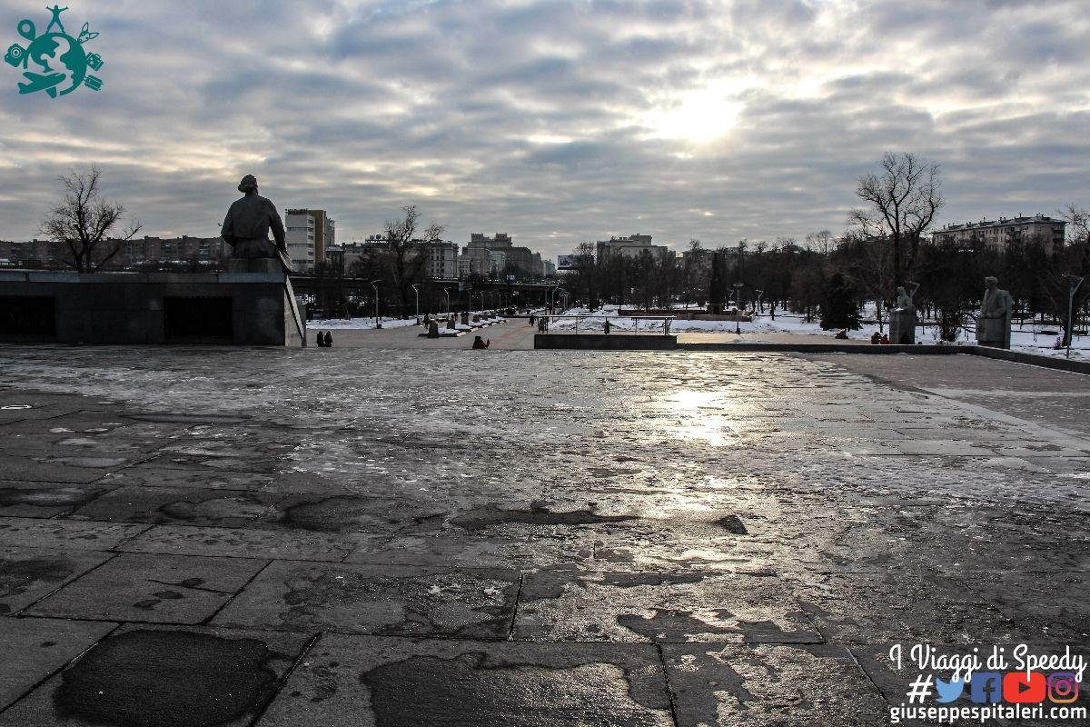 mosca_russia_2014_bis_www.giuseppespitaleri.com_001_054