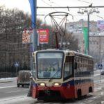 mosca_russia_2014_bis_www.giuseppespitaleri.com_001_065