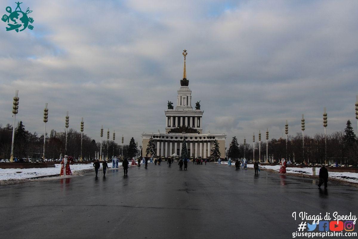 mosca_russia_2014_bis_www.giuseppespitaleri.com_001_071