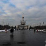mosca_russia_2014_bis_www.giuseppespitaleri.com_001_072