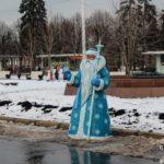 mosca_russia_2014_bis_www.giuseppespitaleri.com_001_073