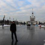 mosca_russia_2014_bis_www.giuseppespitaleri.com_001_074