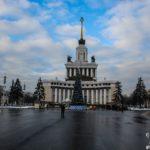 mosca_russia_2014_bis_www.giuseppespitaleri.com_001_075