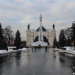 mosca_russia_2014_bis_www.giuseppespitaleri.com_001_090