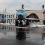 mosca_russia_2014_bis_www.giuseppespitaleri.com_001_095