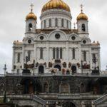 mosca_russia_2014_bis_www.giuseppespitaleri.com_001_103