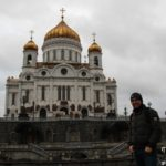 mosca_russia_2014_bis_www.giuseppespitaleri.com_001_104