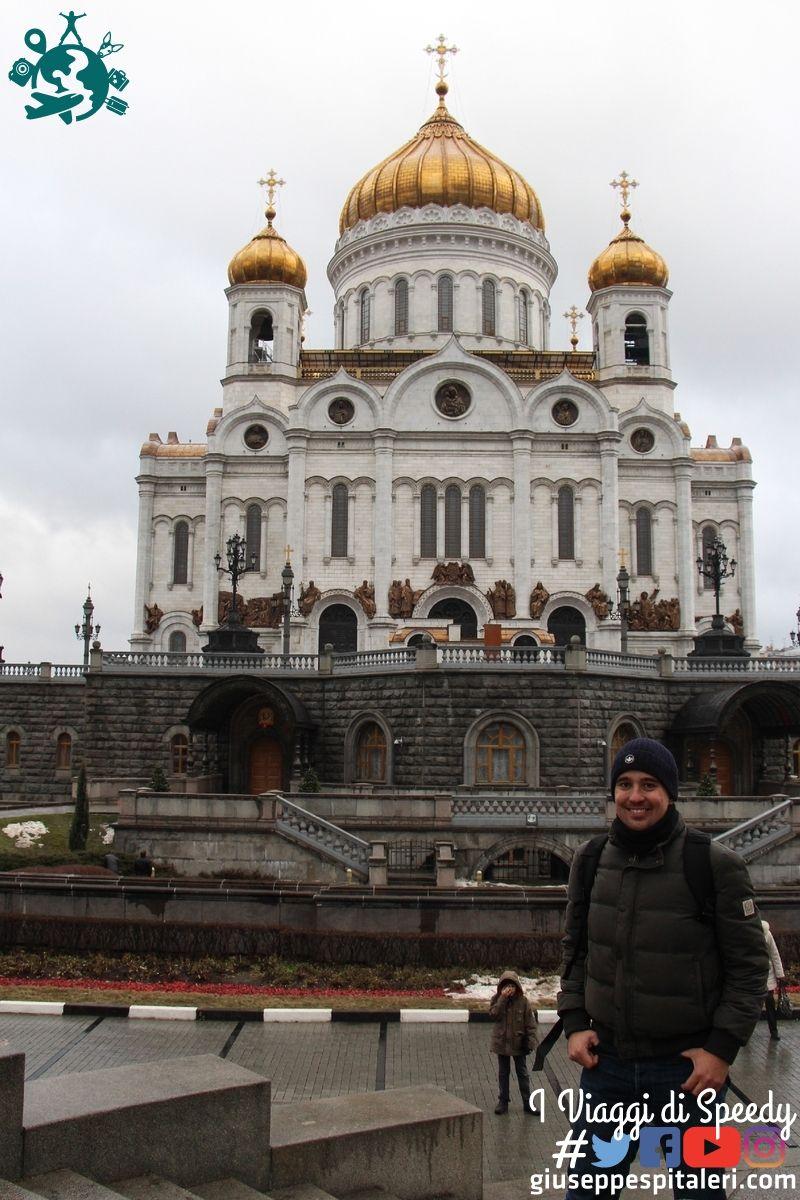 mosca_russia_2014_bis_www.giuseppespitaleri.com_001_105