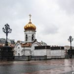 mosca_russia_2014_bis_www.giuseppespitaleri.com_001_106