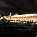 mosca_russia_2014_bis_www.giuseppespitaleri.com_001_110
