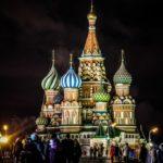 mosca_russia_2014_bis_www.giuseppespitaleri.com_001_112