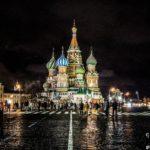 mosca_russia_2014_bis_www.giuseppespitaleri.com_001_113