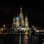 mosca_russia_2014_bis_www.giuseppespitaleri.com_001_114