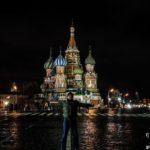 mosca_russia_2014_bis_www.giuseppespitaleri.com_001_115