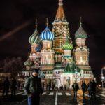 mosca_russia_2014_bis_www.giuseppespitaleri.com_001_117