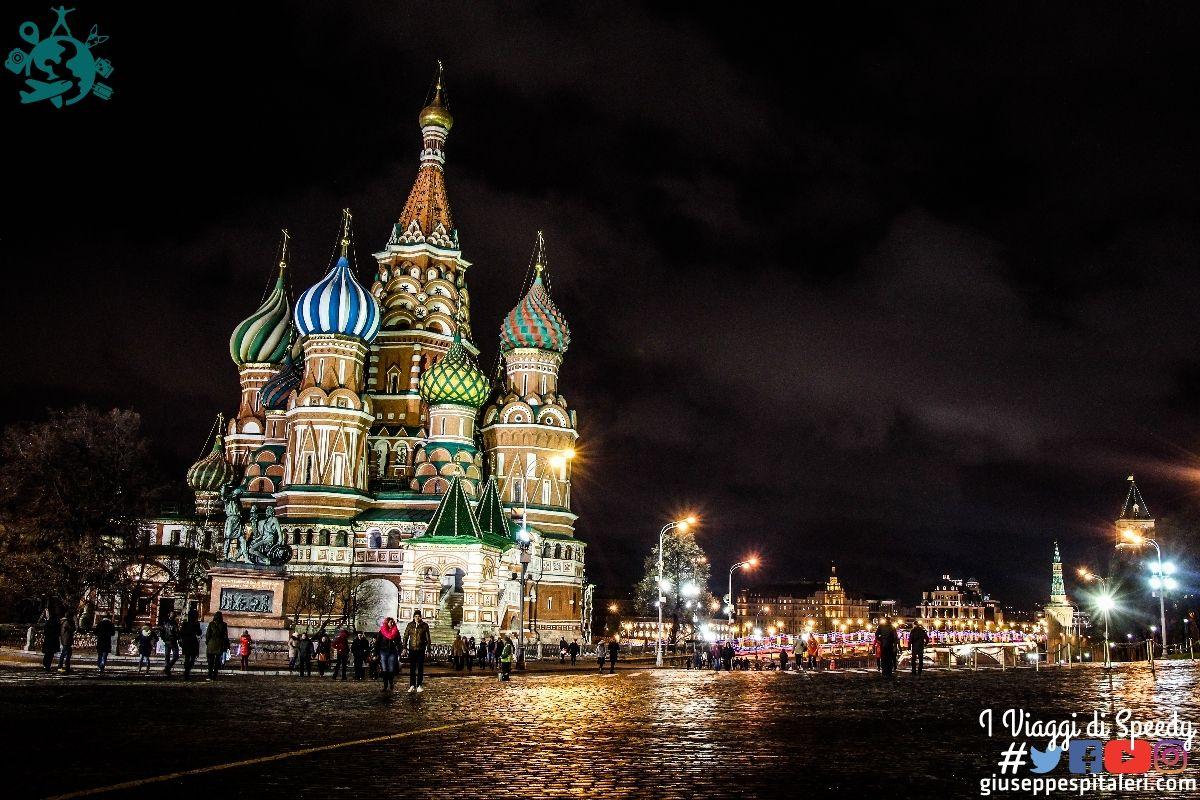mosca_russia_2014_bis_www.giuseppespitaleri.com_001_118
