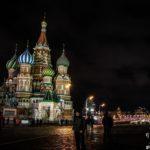 mosca_russia_2014_bis_www.giuseppespitaleri.com_001_119