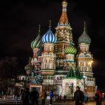 mosca_russia_2014_bis_www.giuseppespitaleri.com_001_120