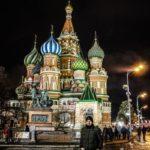 mosca_russia_2014_bis_www.giuseppespitaleri.com_001_121
