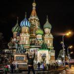 mosca_russia_2014_bis_www.giuseppespitaleri.com_001_122