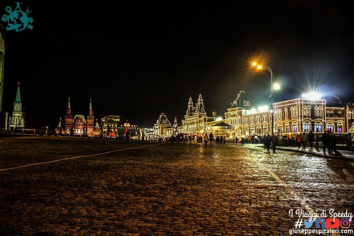 mosca_russia_2014_bis_www.giuseppespitaleri.com_001_123