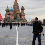 mosca_russia_2014_bis_www.giuseppespitaleri.com_001_130