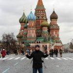 mosca_russia_2014_bis_www.giuseppespitaleri.com_001_132