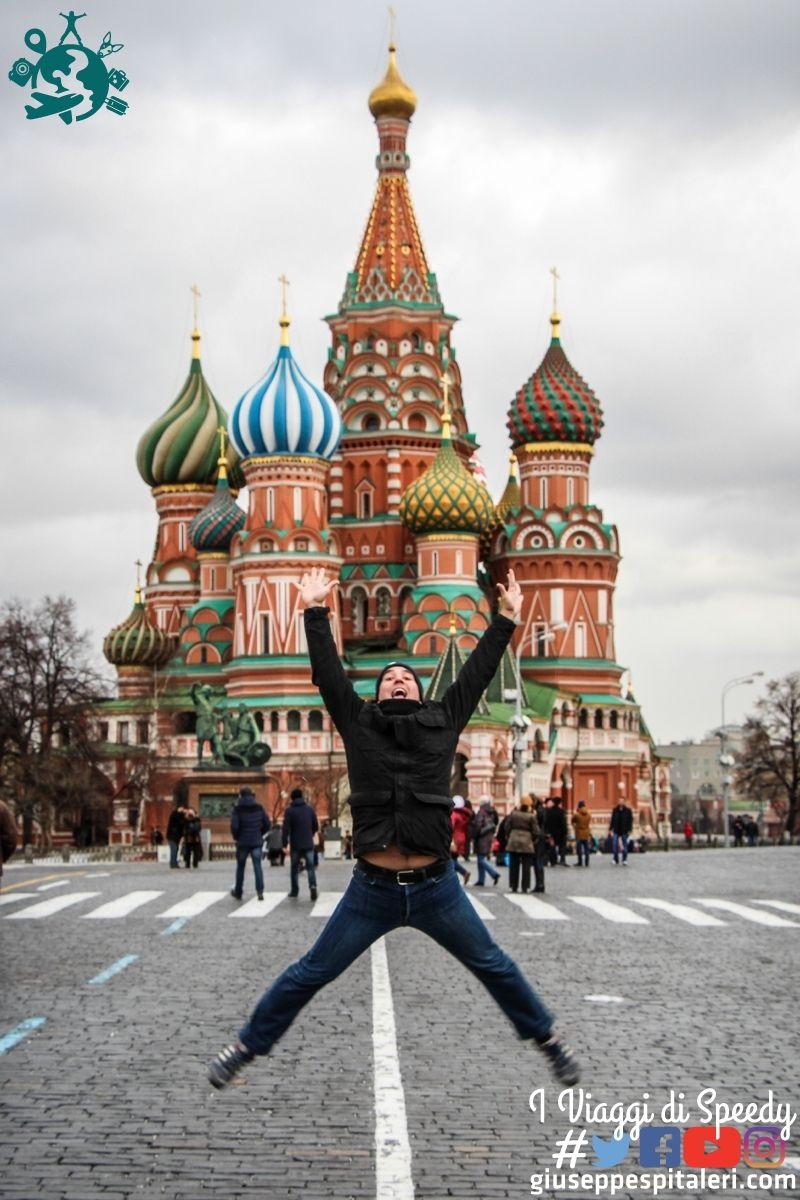 mosca_russia_2014_bis_www.giuseppespitaleri.com_001_133