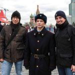 mosca_russia_2014_bis_www.giuseppespitaleri.com_001_136