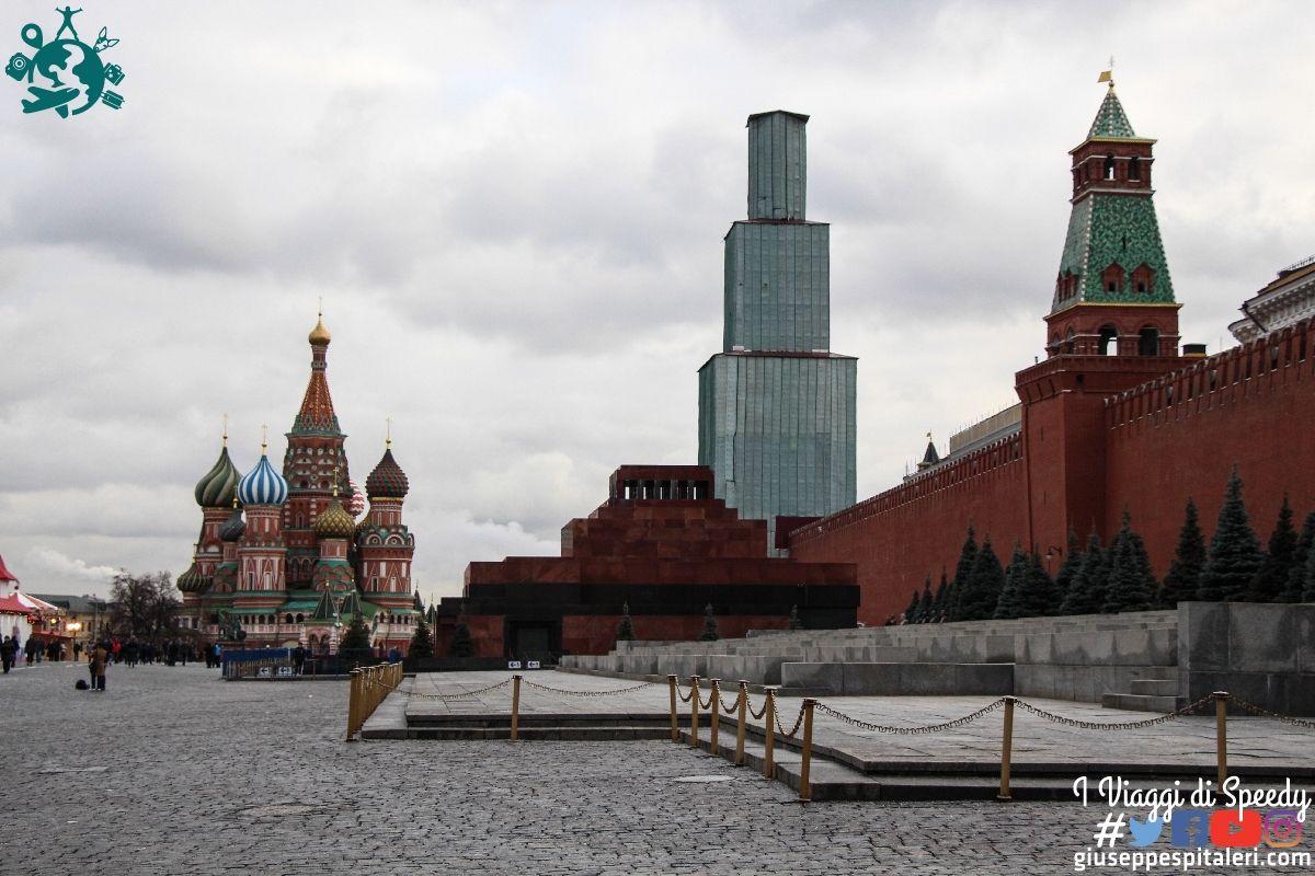 mosca_russia_2014_bis_www.giuseppespitaleri.com_001_137