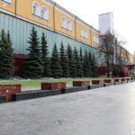 mosca_russia_2014_bis_www.giuseppespitaleri.com_001_142